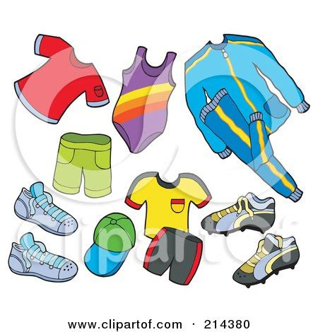 Kids clothing store business plan