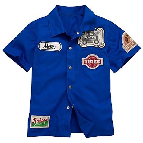 Kids Clothes: Find Kids Clothing Kohls