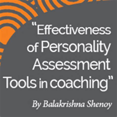 Leadership traits - Essay UK Free Essay Database